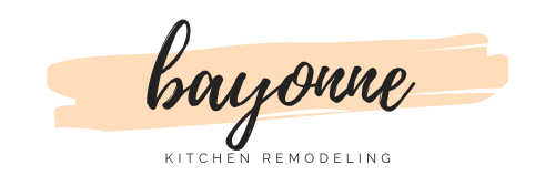 Bayonne Kitchen Remodeling