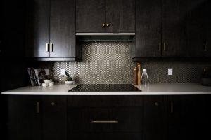 bayonne nj kitchen remodeling cabinets