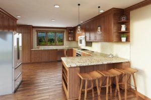 bayonne kitchen remodeling countertops 2