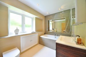 bayonne nj kitchen remodeling bathroom remodeling