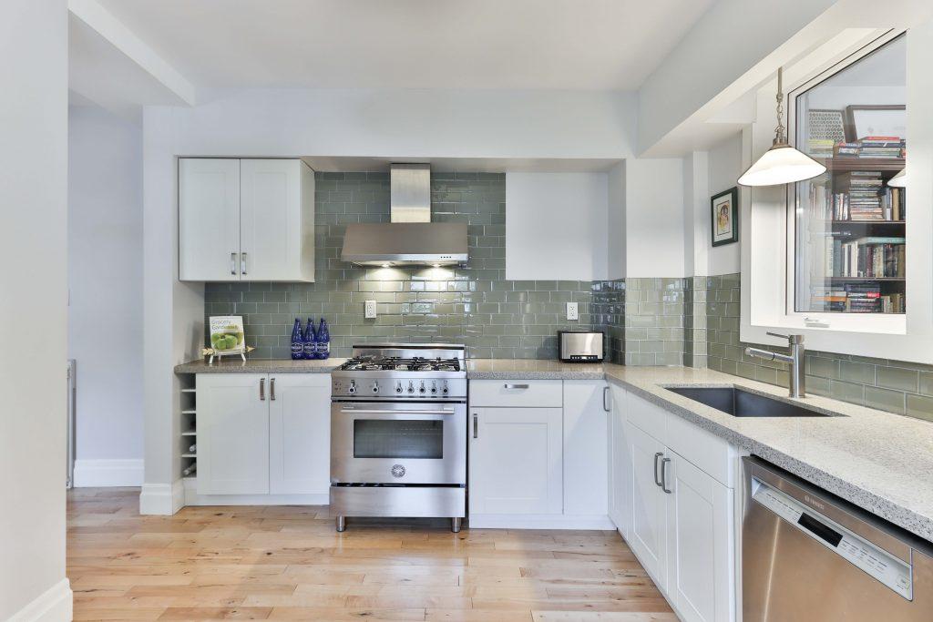 bayonne nj kitchen remodeling hoboken