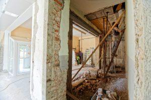 bayonne nj kitchen remodeling home remodeling