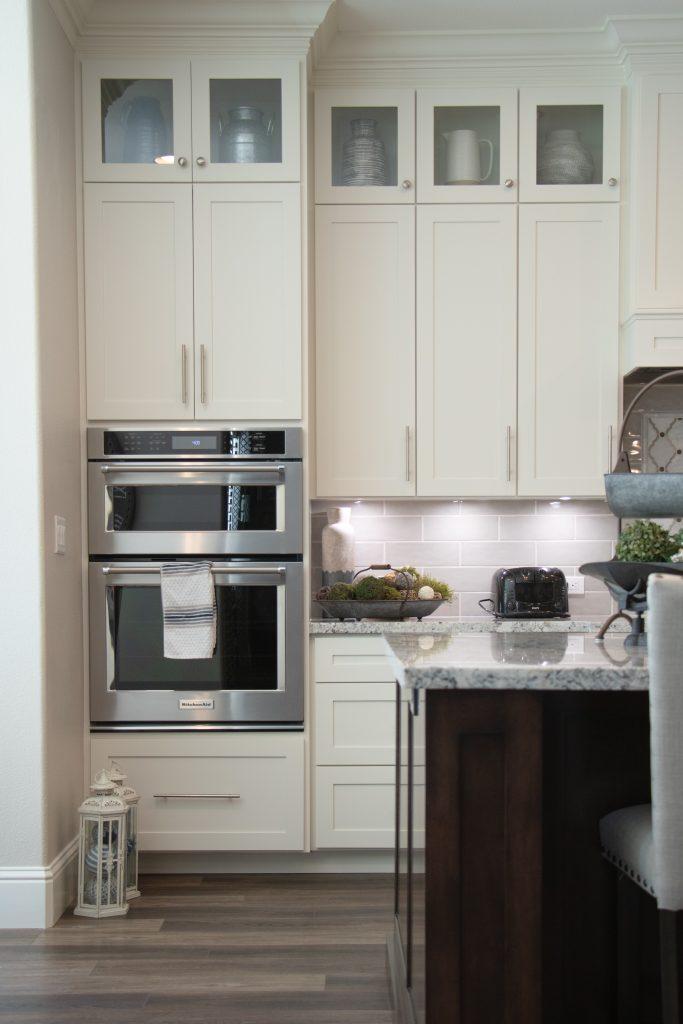 bayonne nj kitchen remodeling jersey city
